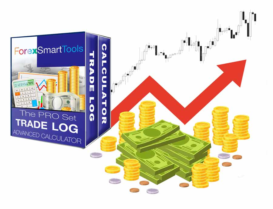 Grow Your Equity With Forex Smart Tools